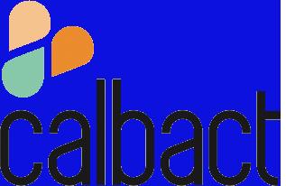 Calbact
